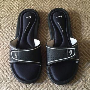 Nike Comfort Footbed Slides